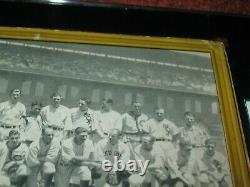 1934 Goudey Premium R309-1 American League All Stars SGC 20 Fair 1.5 Babe Ruth